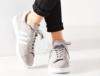 Adidas Campus Shoelaces