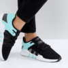 Adidas EQT Shoelaces