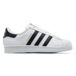 Adidas Originals Superstar Lace SIZE