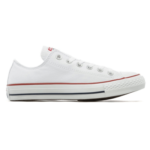 Converse All Star Lace Size