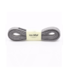 Light Grey 100cm ShoeLaces