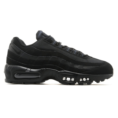 Nike Air Max 95 Lace Size