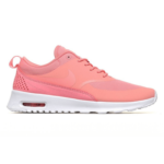 Nike Air Max Thea Lace size