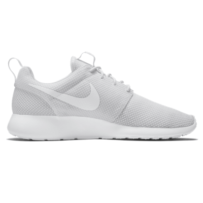 Nike Roshe Laces Sizing Matched