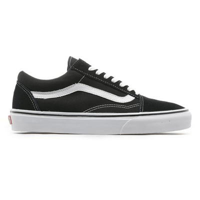Vans old skool Lace flat shoelaces