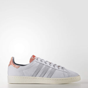 adidas Originals Campus pink