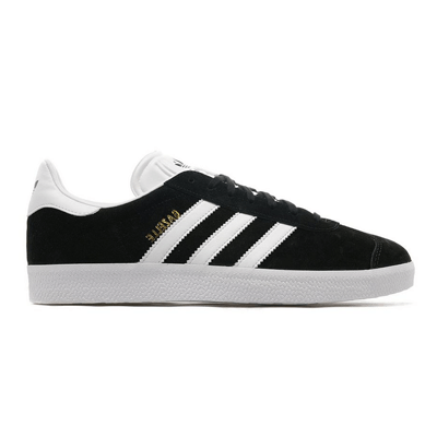 adidas Originals Gazelle Lace size