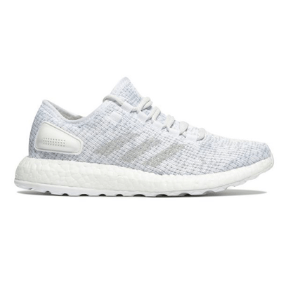 adidas Pure Boost Laces Size