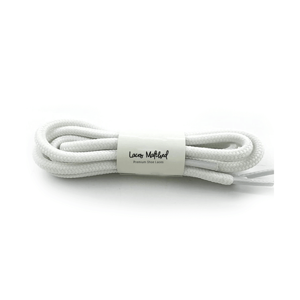 90cm-white-rope-shoelaces-laces-matched