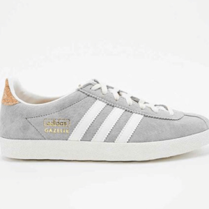 Adidas Gazelle Shoelaces