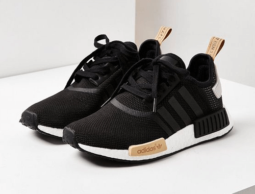 Adidas NMD Shoelaces