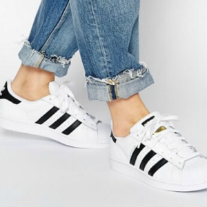 Adidas Originals Superstar Shoelaces