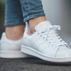 Adidas Stan Smith Shoelaces