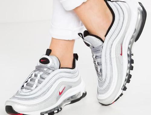 Air Max 95 Shoelaces