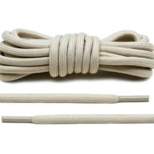 Beige-Rope-shoelaces