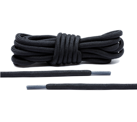 Black-Rope-shoelaces