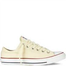 Converse-all-star-white-cream