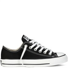 Converse-all-star-black-white