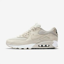 air-max-90-shoe-laces