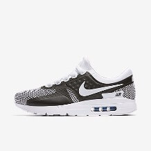 air-max-zero-brown-white