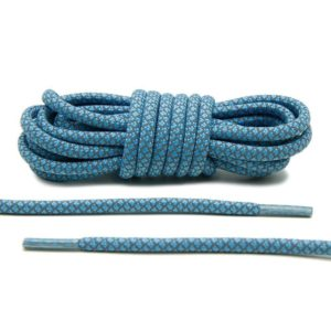 blue-rope-laces