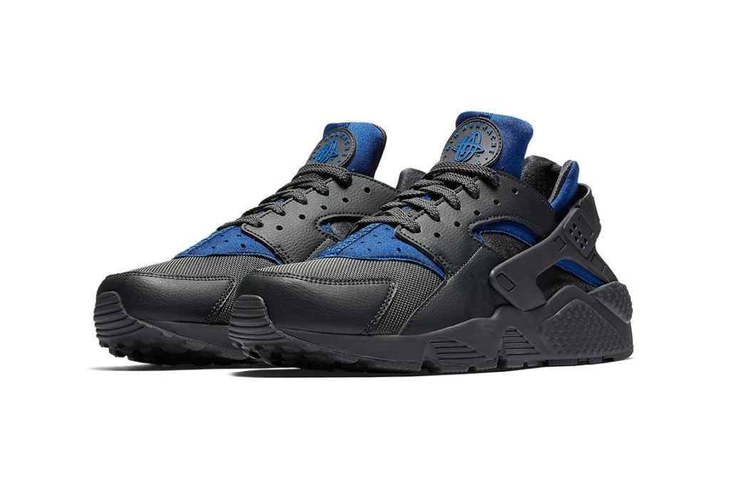 Nike Air Huarache-colourway-two-tone