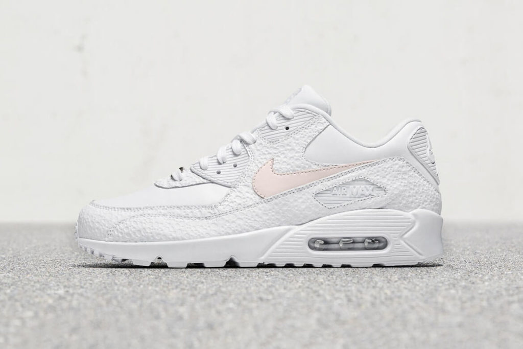Nike-air-max-fly-leather