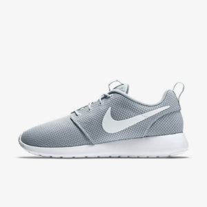 Nike-roshe-one-Coloured-Shoe-Lace