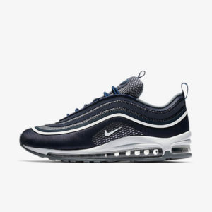 air-max-97-ultra-17-shoe-lace-colour
