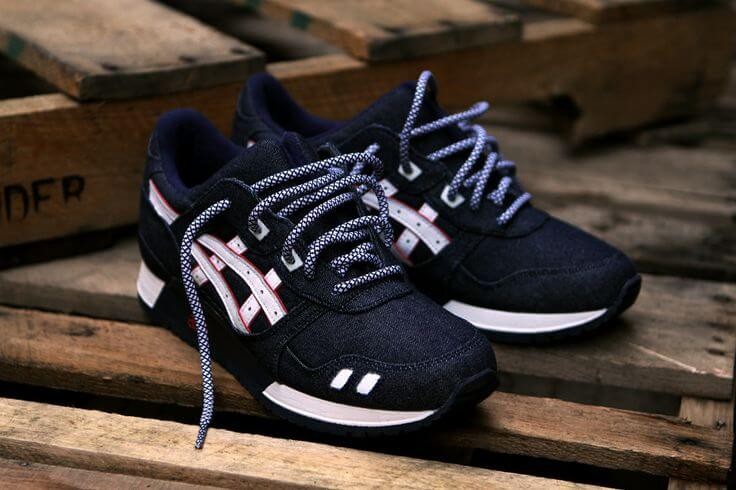 asics-gel-lyte-shoelaces