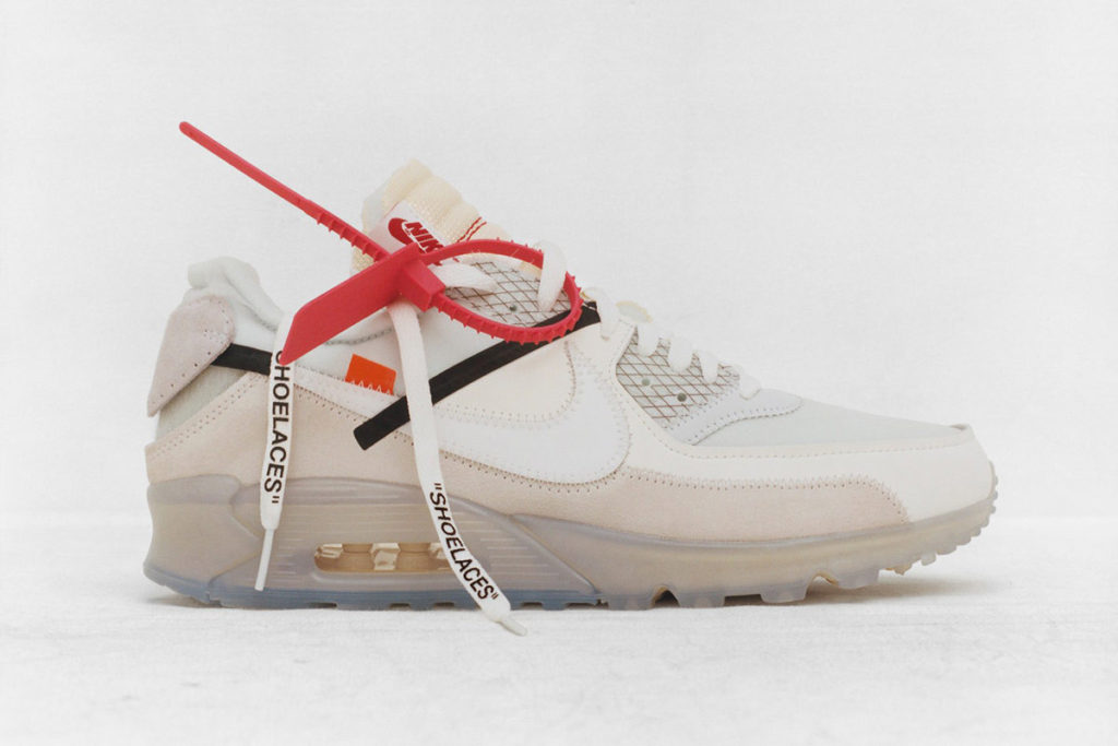 Why it is Essential for Nike Custom Shoelace Swaps. nike -off-white-collaboration bce18a83d