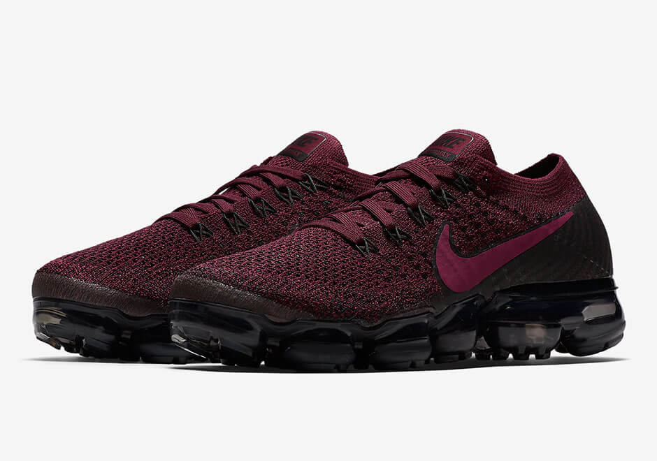 nike-vapormax-berry-purple