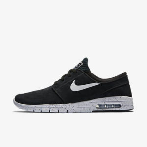 sb-stefan-janoski-max-coloured-shoelaces