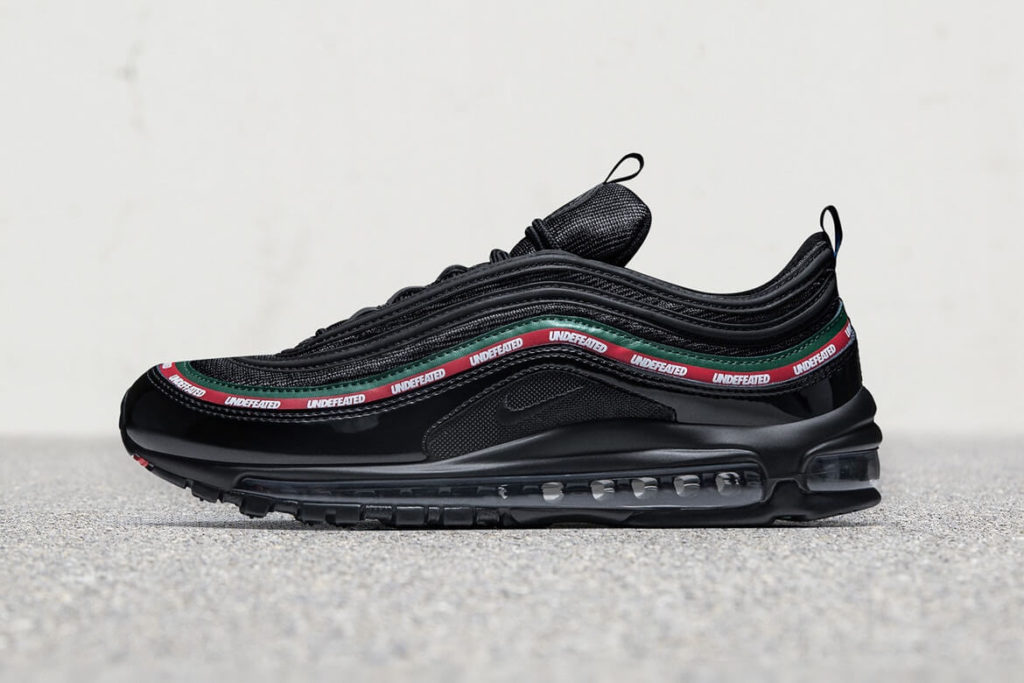 undefeated-nike-air-max-97-release-date