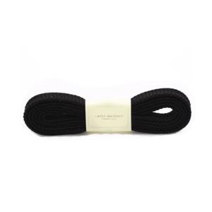Adidas Stan Smith 140 cm black shoelaces