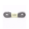 Dark Grey 100cm Shoelaces