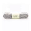 Adidas Superstar Grey 140cm shoelaces