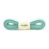 Mint Green 120cm eqt shoelaces