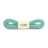 Mint Green 120cm eqt shoelaces