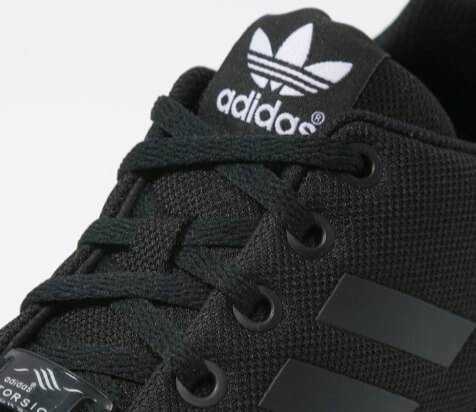 Adidas ZX Flux Shoelaces