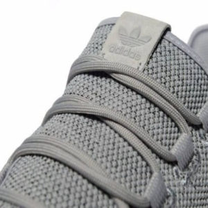 Adidas Tubular Shadow shoelaces