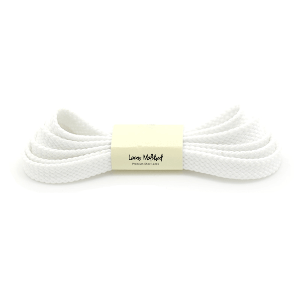 Replacement Nike Shoelaces from Laces