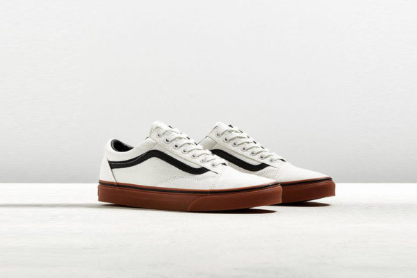 Vans-Old-Skool-Shoelaces