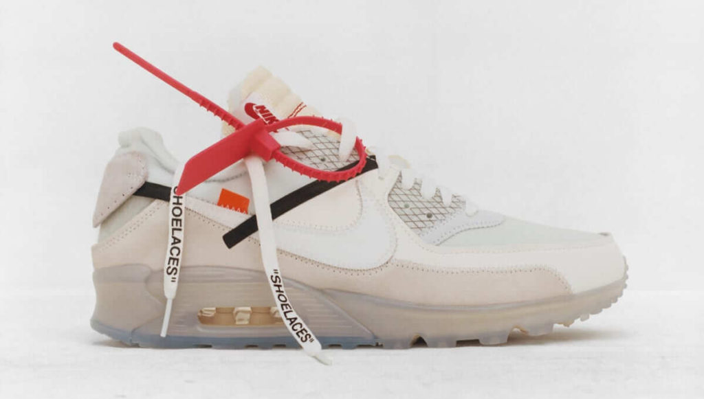 nike-off-white-virgil-air-max-90