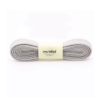 Air Max Zero Grey Shoelaces