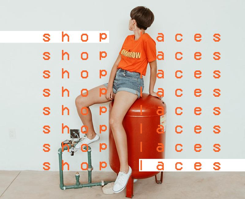 Shop shoelaces laces matched