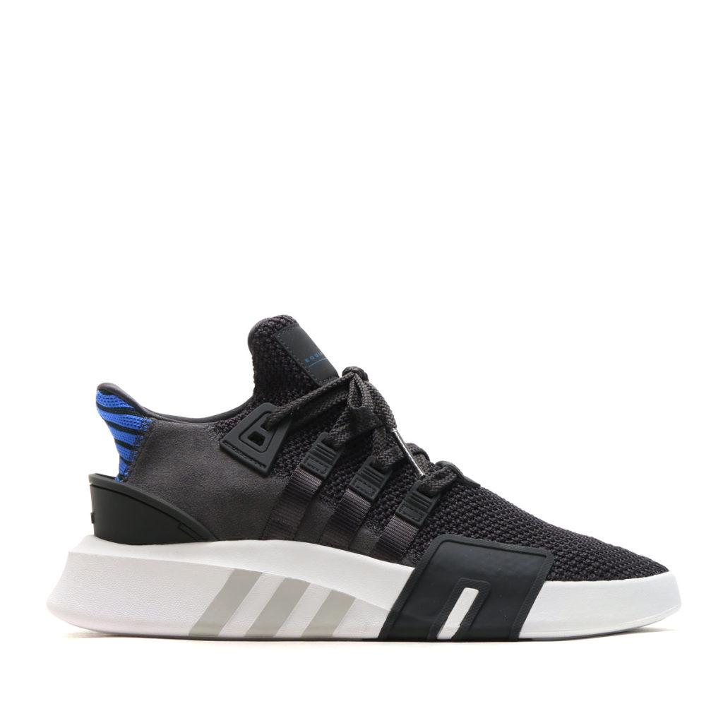 High Top Adidas EQT ADV