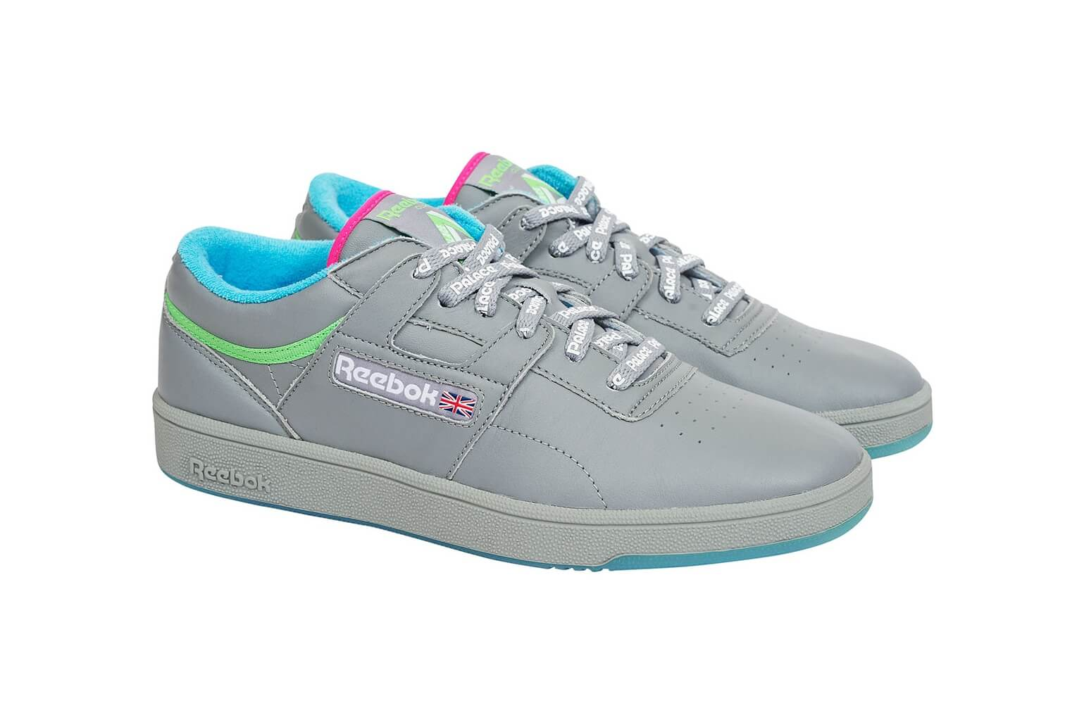 Palace-reebok-workout-grey