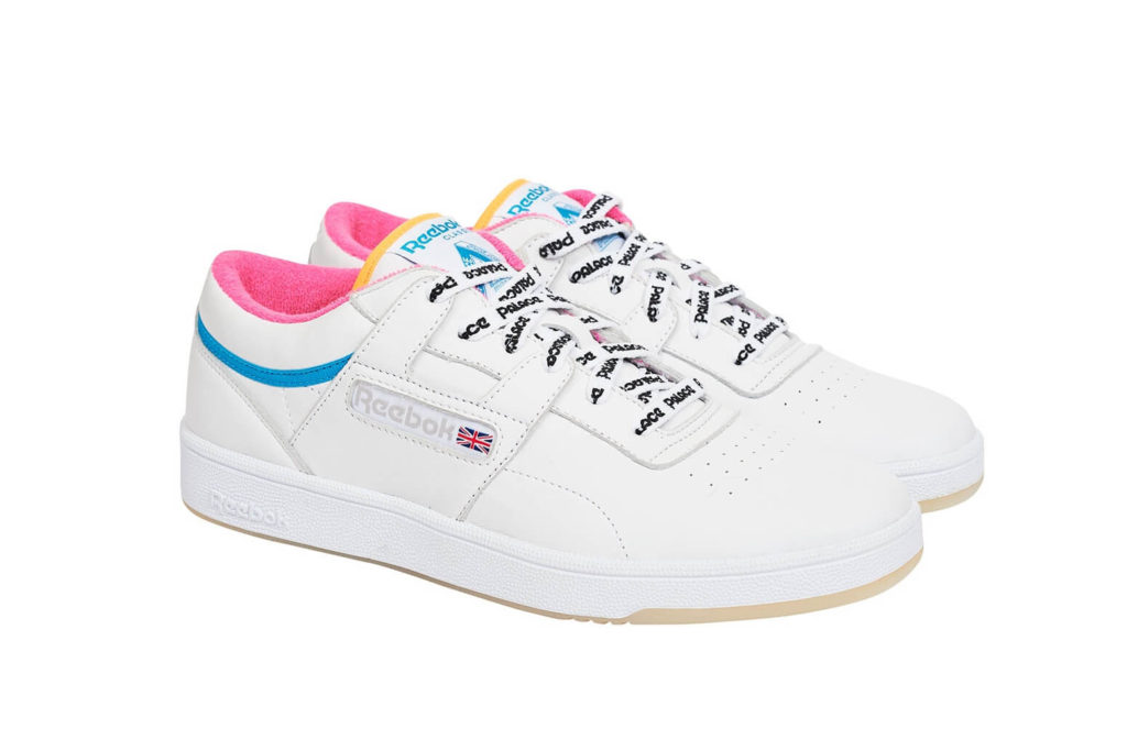 Palace-reebok-workout-white