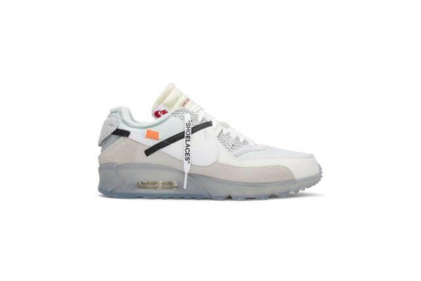 f415227e5 Nike Off White Shoelaces | Replacement Nike Off White inspired Laces